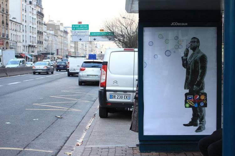 contra-publicidad-cumbre-cambio-climatico-paris-03