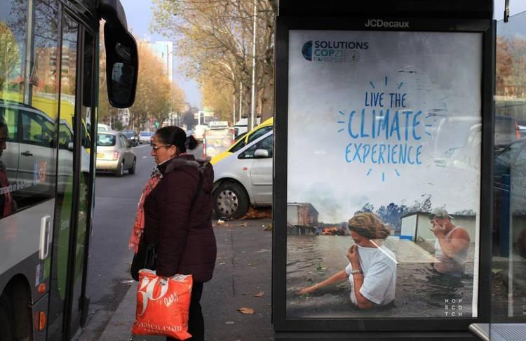contra-publicidad-cumbre-cambio-climatico-paris-04