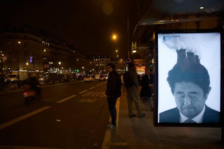 contra-publicidad-cumbre-cambio-climatico-paris-05