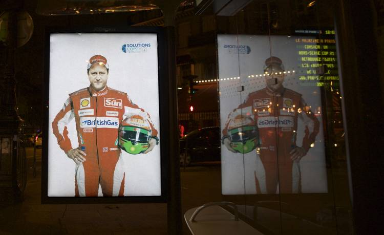 contra-publicidad-cumbre-cambio-climatico-paris-06