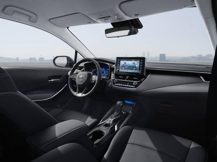 Corolla Interior V05 Rgb Lr 956266