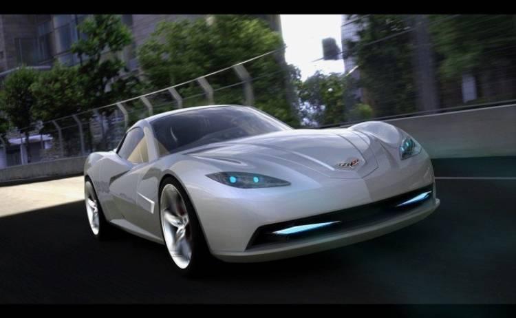 corvette-c7-render-dm-1
