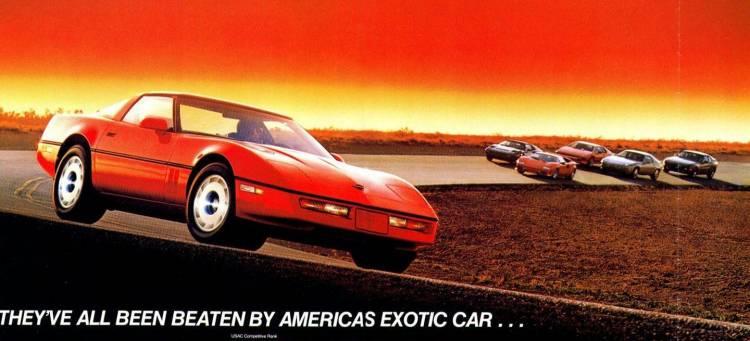 corvette-salvacion-historia-portada