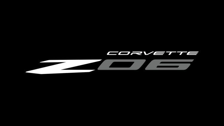 Corvette Z06 2023 Adelanto 3
