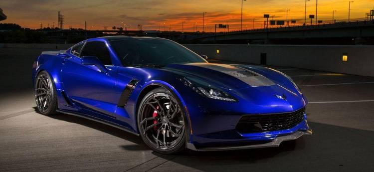 corvette-z06-weapon-x-portada