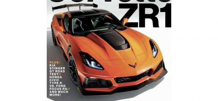 corvette-zr1-filtrado