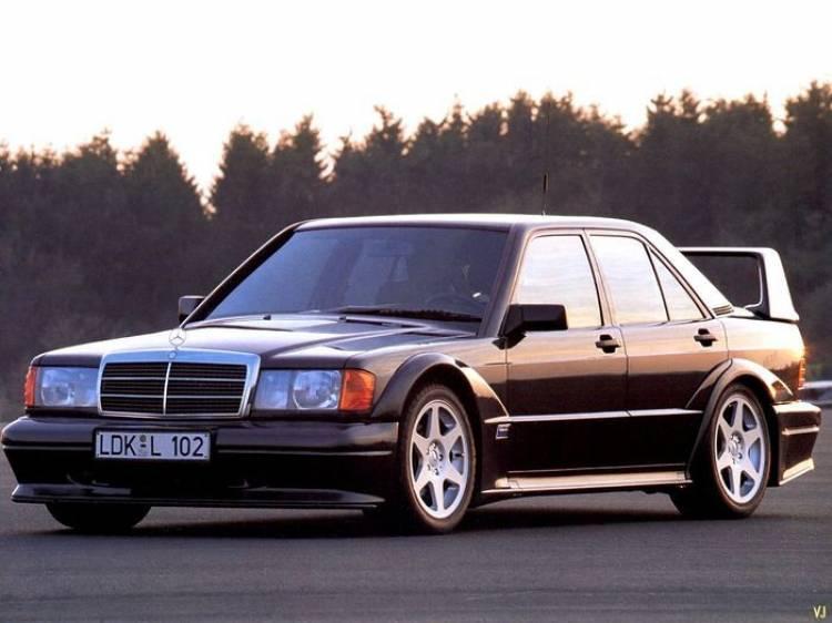 Cosworth sale a la venta, Rolls-Royce es un posible comprador