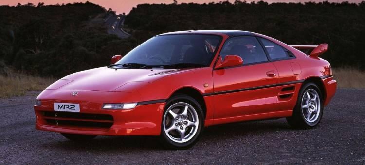 coupes-japon-años-noventa-p1