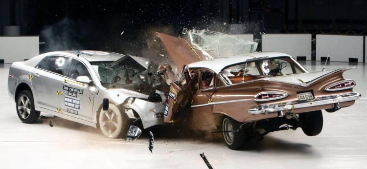 crash-test-terror