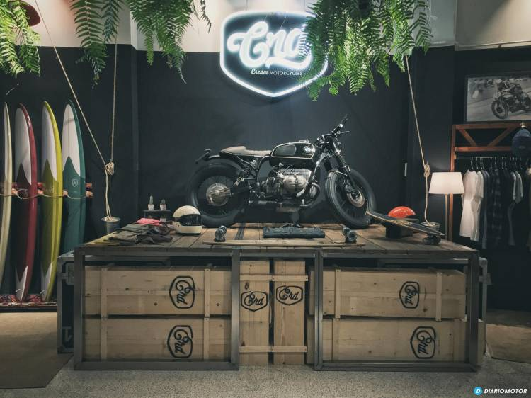 crd_cars_showroom_mdm_5