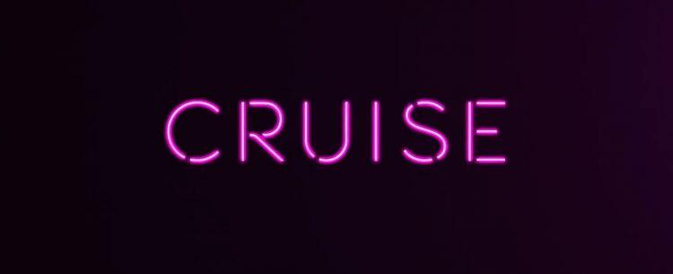 Cruise Trailer