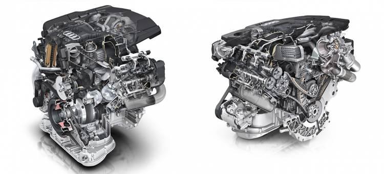 cuidar-motor-diesel-01-1440px1