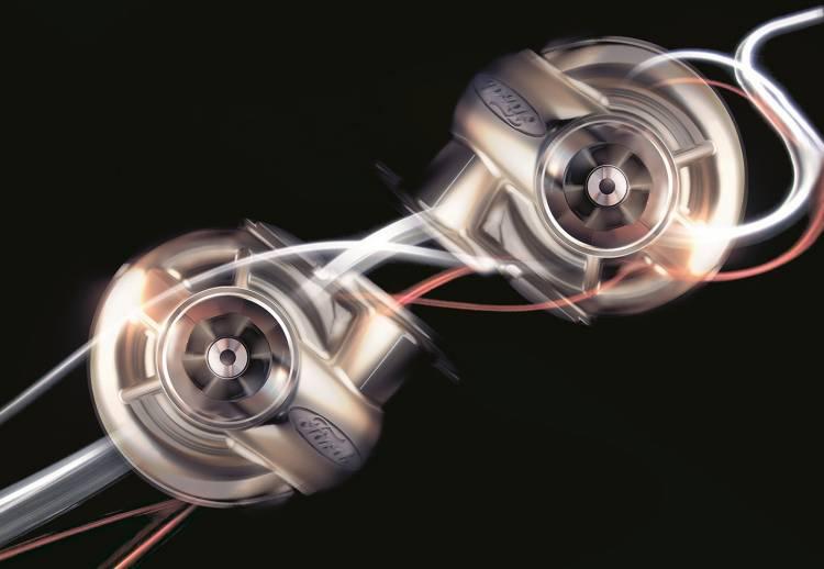 cuidar-motor-diesel-03-1440px