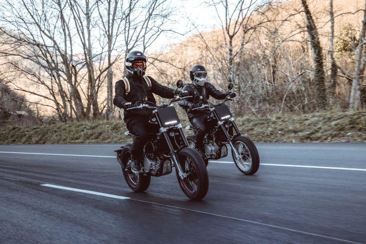 Dab Motors Moto Scrambler Lm S 2019 12 Dab Motors Paysbasque 2250 2