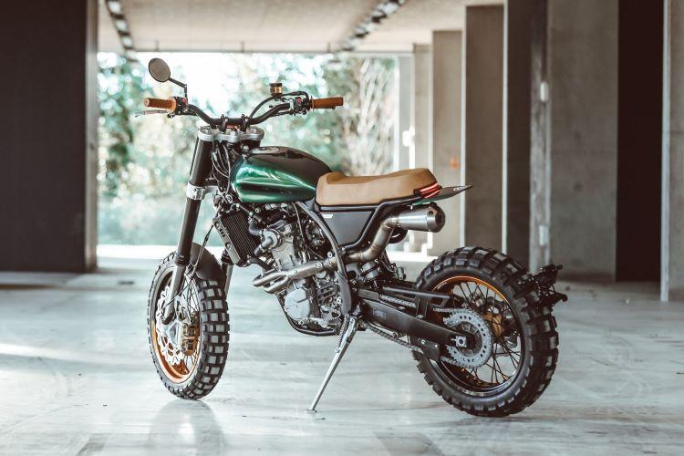 Dab Motors Moto Scrambler Lm S Eu5a2978
