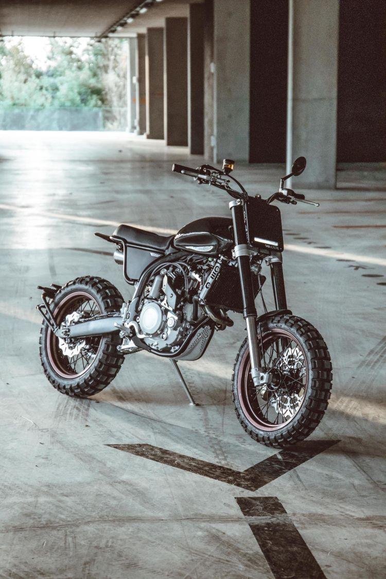 Dab Motors Moto Scrambler Lm S Img 1325