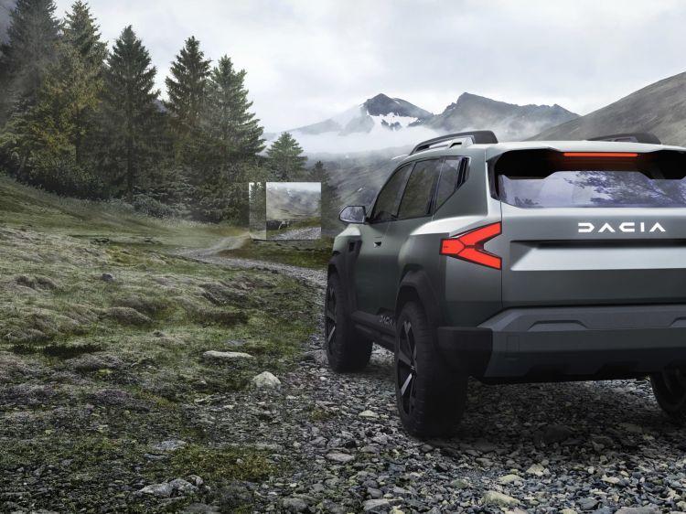 Dacia Bigster Concept 011