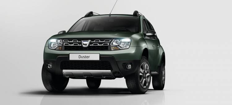 dacia-duster-antiguo-03