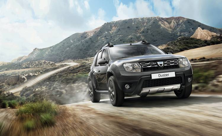 dacia-duster-crossover-1440px