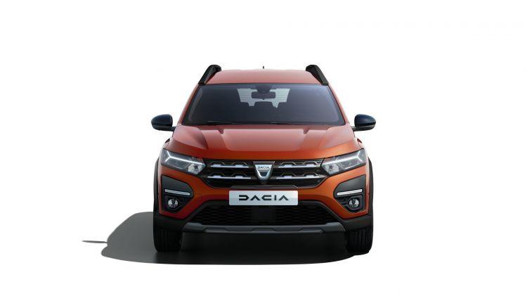 Dacia Jogger 2022 15