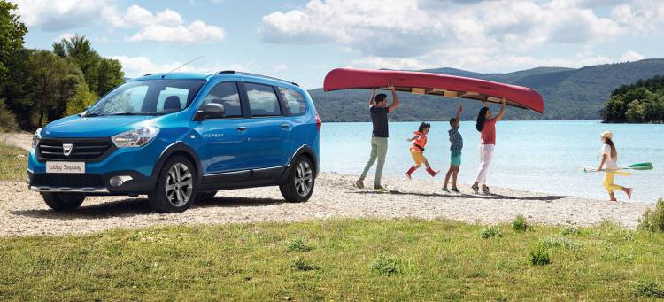 dacia-lodgy-stepway-10
