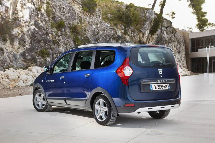 dacia-lodgy-stepway-14