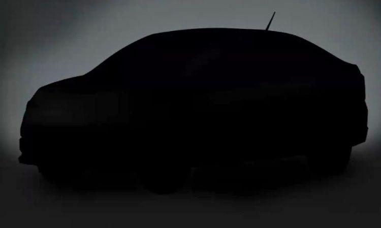 Dacia Logan 2021 Adelanto 0820 01
