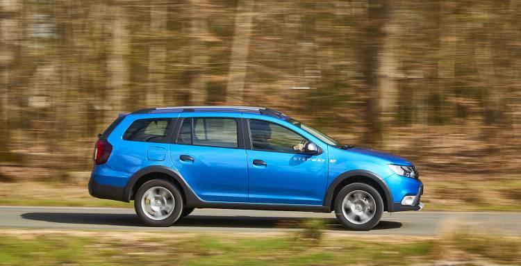 Dacia Logan Mcv Stepway 2018 04