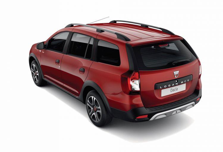 Dacia Logan Mcv Xplore 2019 02