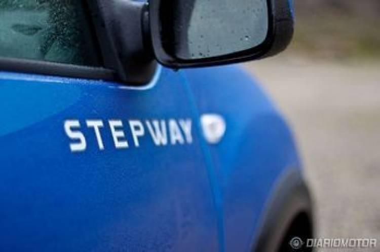Dacia Sandero Stepway dCi 90, a prueba (II) Análisis del motor turbodiésel y sus consumos