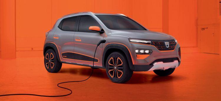 Dacia Spring Electrico Adelanto 2020 02