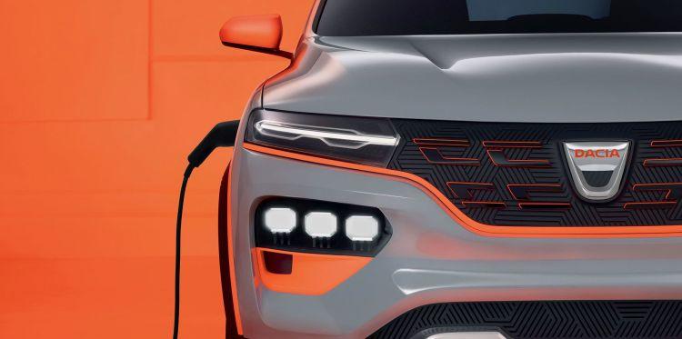 Dacia Spring Electrico Adelanto 2020 04