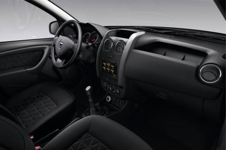 Dacia Duster 1.2 tCe, análisis de precios: ¿es un motor turbo de gasolina adecuado para el SUV low-cost?
