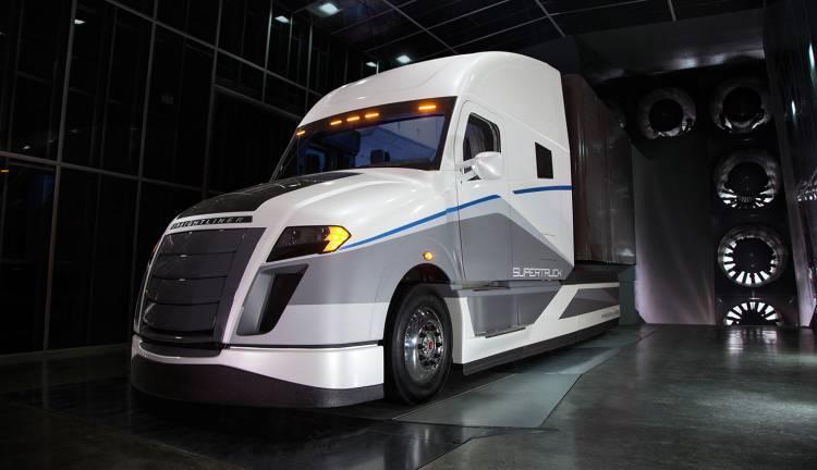 daimler-super-truck-02-1440px