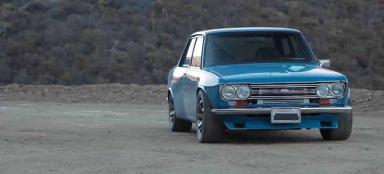 datsun-510-turbo-en-drive-video-1440px