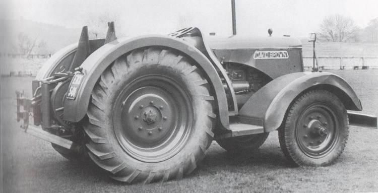 david-brown-tractor