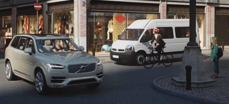 delphi-coche-conectado-01