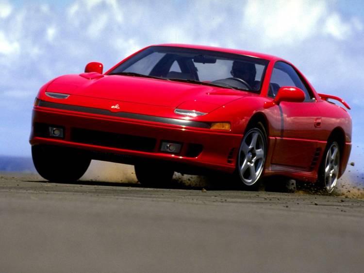 deportivos-japoneses-90s-3-17