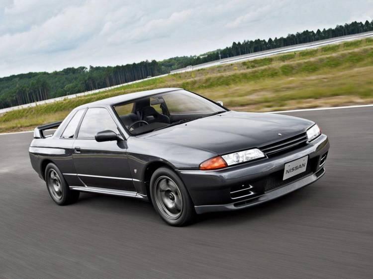 deportivos-japoneses-90s-3-23
