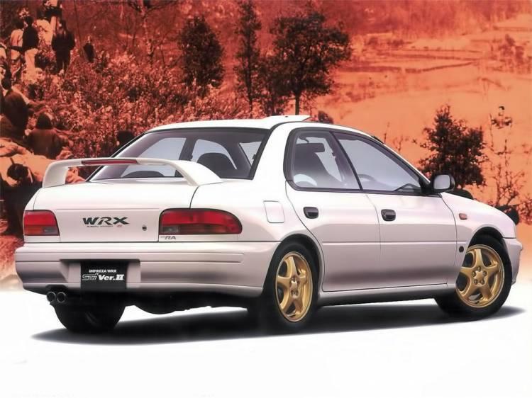 deportivos-japoneses-90s-3-51