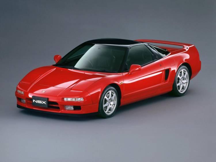 deportivos-japoneses-90s-3-8