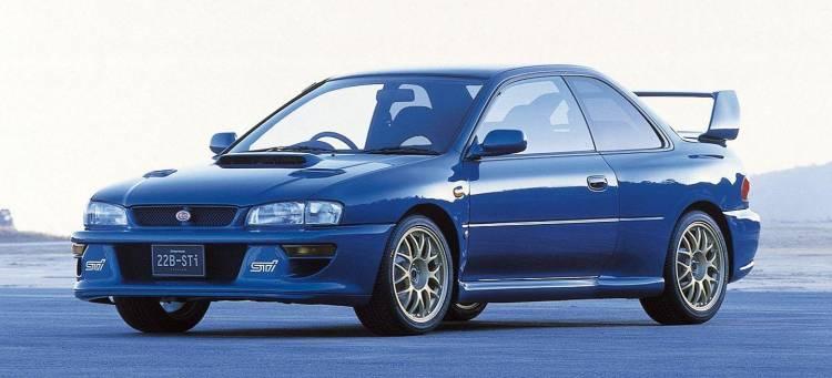deportivos-japoneses-90s-p3