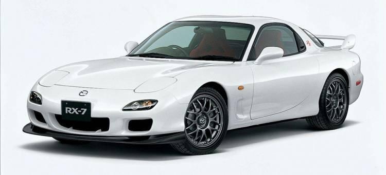 deportivos-japoneses-años-90-2p