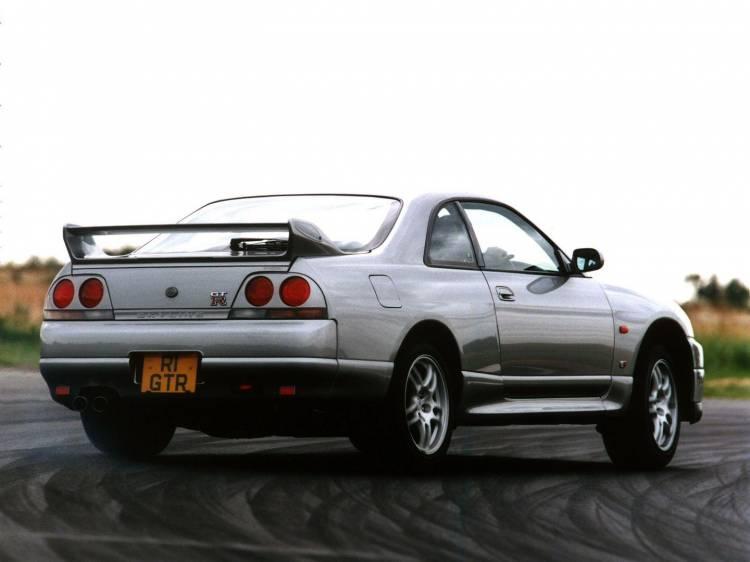 deportivos-miticos-japon-90s-14