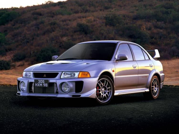 deportivos-miticos-japon-90s-7