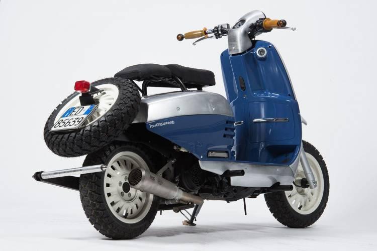derny-django-concept-47