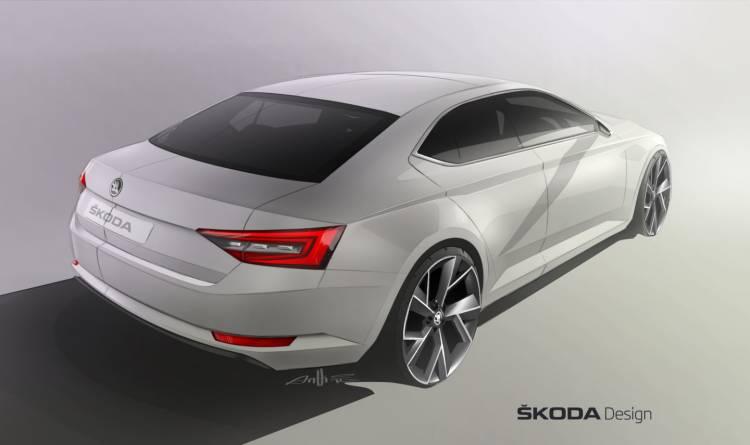 design-revolution-nuevo-koda-superb (1)