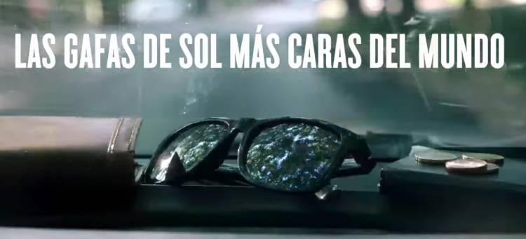 dgt-las-gafas-de-sol-mas-caras-del-mundo-1440px