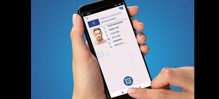 Dgt Normativa Objetos Llevar Obligatorio Multa App