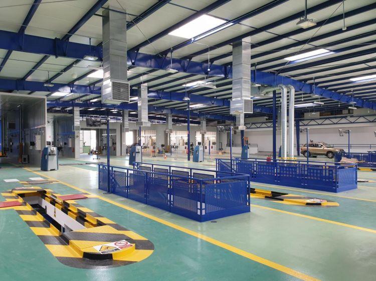 Dgt Sin Itv Estacion Interior 01